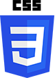 CSS3, SCSS