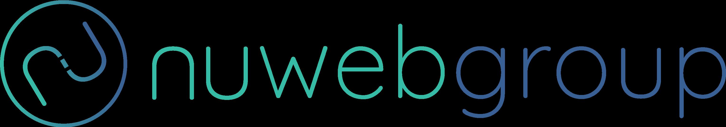 Nuweb-group